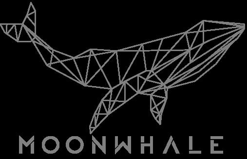 Moonwhale